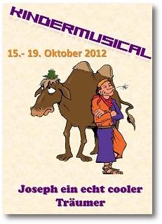 121020-joseph-musical
