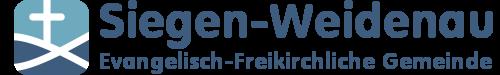 EFG-Siegen-Weidenau