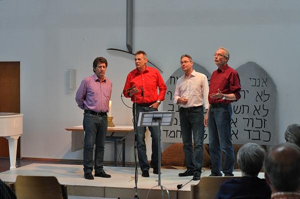 130608-kulturabend-im-gemeindehaus-Dsc_5345