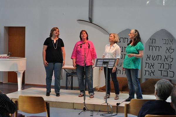 130608-kulturabend-im-gemeindehaus-Dsc_5352