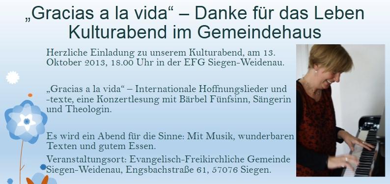 131013-kultur-im-gemeindehaus-flyer