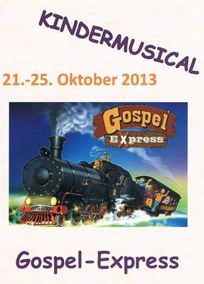 musical-flyer