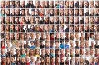140226-Portraits-von-Gunnar-Bremer2