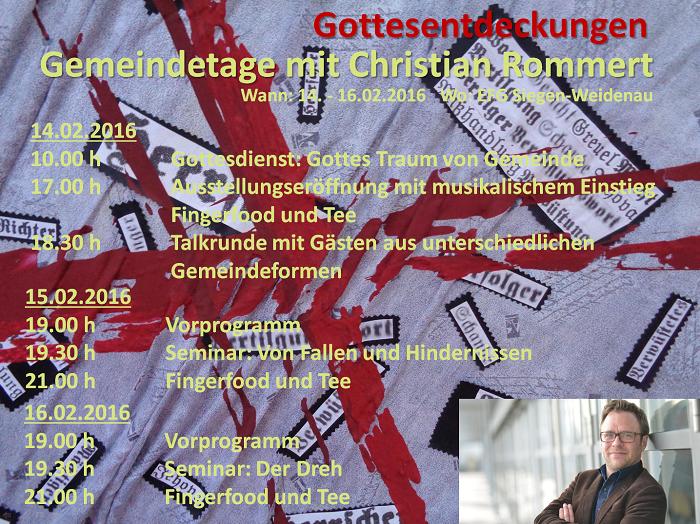 gemeindetage-2016-01