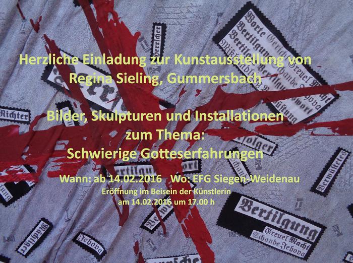 gemeindetage-2016-02