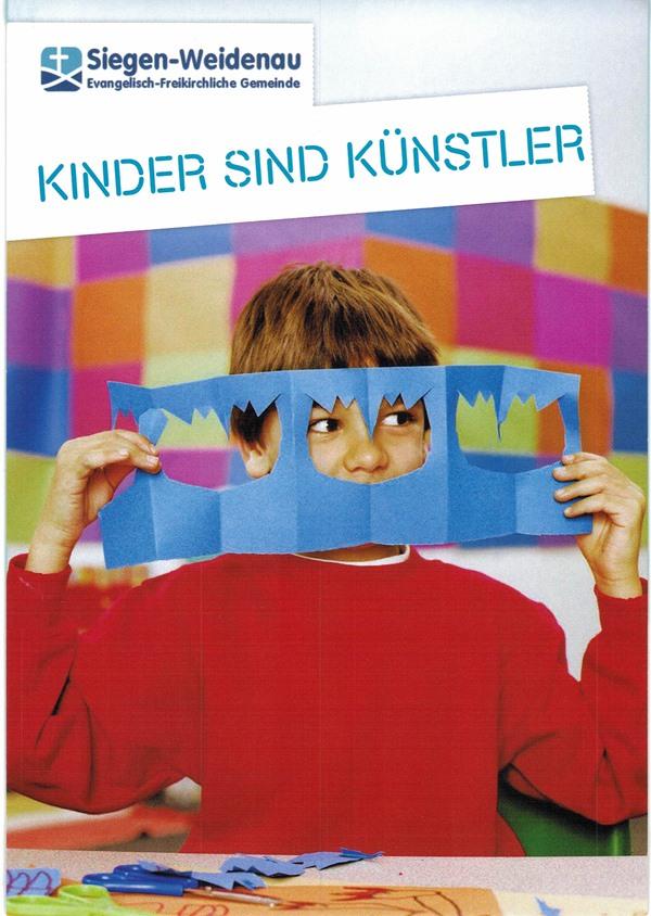 Kinder-sind-Künstler-600